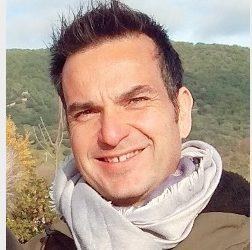 José A. Hernández Jiménez