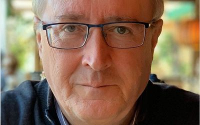 Jorge de Vega Saenz de Tejada